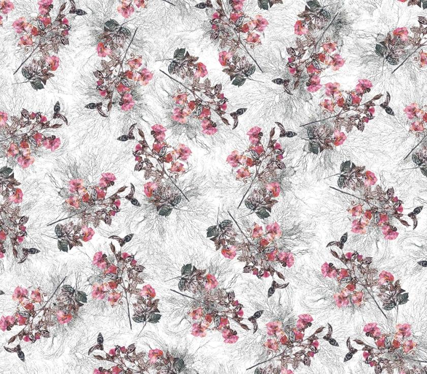 ©TATO & MEMI - Botanica Flora
